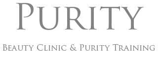 Purity Skin Clinic